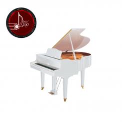 پیانو آکوستیک GP152-WH