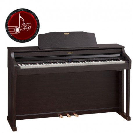 پیانو دیجیتال Roland HP506-CB