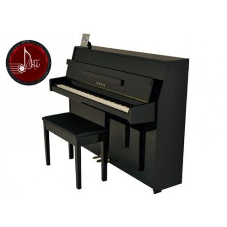 پیانو آکوستیک دیواری JU109
