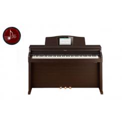 پیانوی دیجیتال رولند مدل HPi50 RW