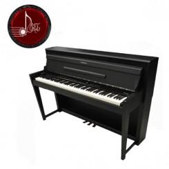 پیانو دیجیتال مدلی مدل Medeli DP650K