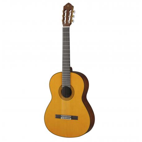 فروش اینترنتی گیتار-گیتار کلاسیک C70