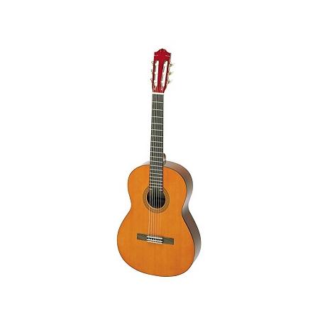 خرید اینترنتی گیتار - گیتار کلاسیک CS40