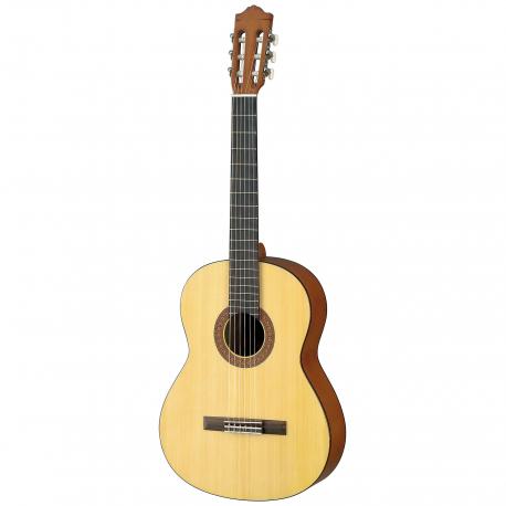 خرید گیتار یاماها :گیتار کلاسیک C40M