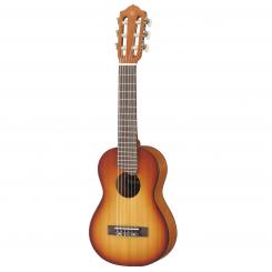 خرید اینترنتی گیتار(گیتار کلاسیک GL1)