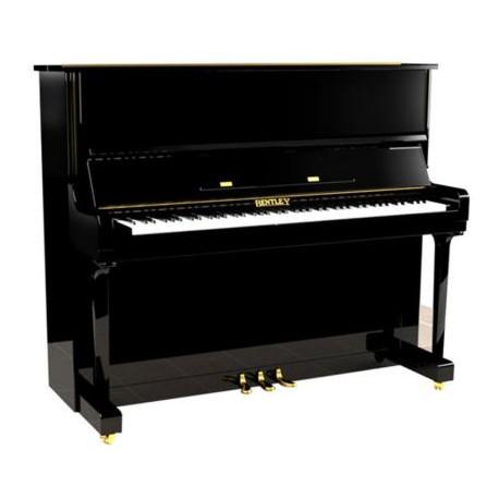 خرید اینترنتی پیانو - آکوستیک BENTLEY B1120