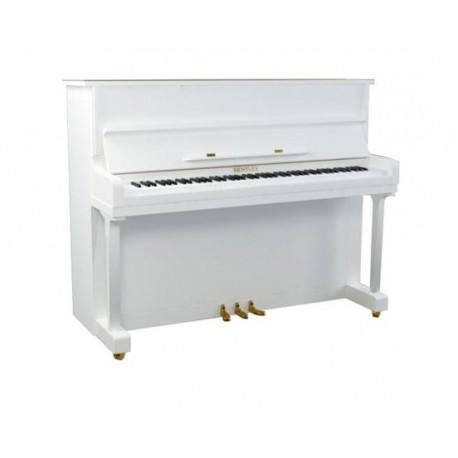 خرید اینترنتی پیانو -پیانو آکوستیک BENTLEY B1-120