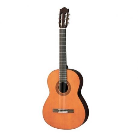 گیتار کلاسیک c40