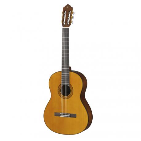 گیتار کلاسیک c70